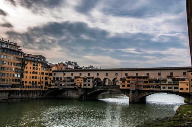 ponte-vecchio-297226_640