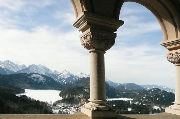 castelo-neuschwanstein-alemanha-thais-ta-longe (2)