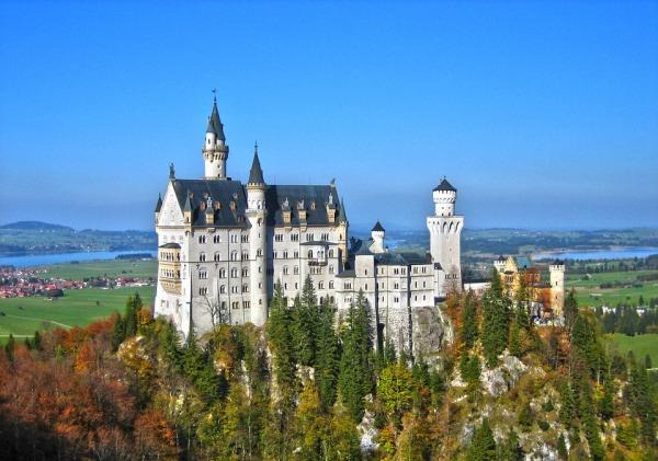 castelo-neuschwanstein-alemanha-thais-ta-longe (4)
