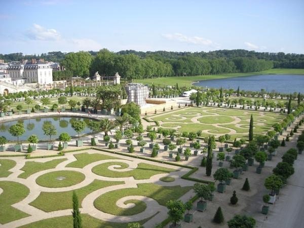 palacio-de-versailles-paris-frança-thais-ta-longe