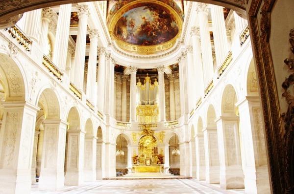 palacio-versailles-paris-frança-thais-ta-longe (6)