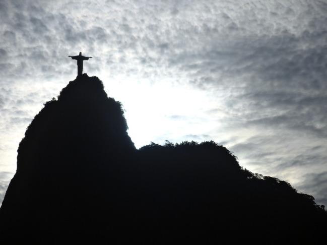 rio-de-janeiro-brasil-thais-ta-longe (43)