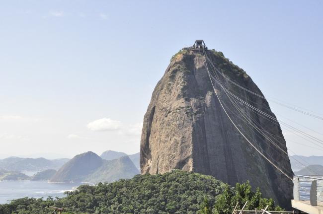rio-de-janeiro-brasil-thais-ta-longe (5)
