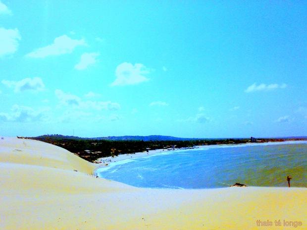 natal-rio-grande-do-norte-brasil-thais-ta-longe (3)