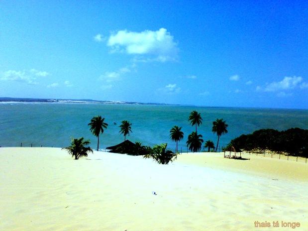 natal-rio-grande-do-norte-brasil-thais-ta-longe (4)
