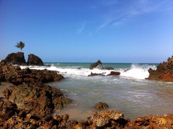 baia-formosa-rio-grande-do-norte-brasil-thais-ta-longe (3)