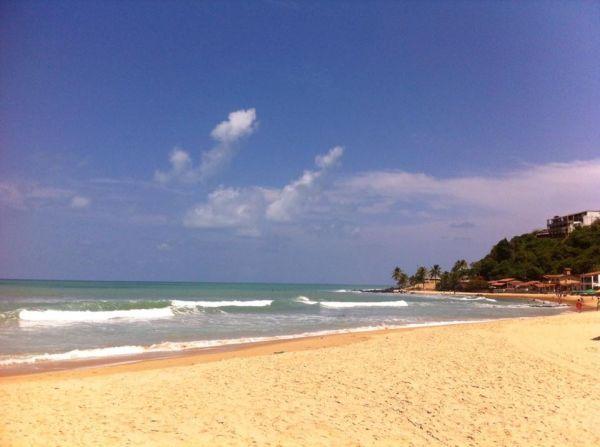 joao-pessoa-paraiba-brasil-thais-ta-longe (2)